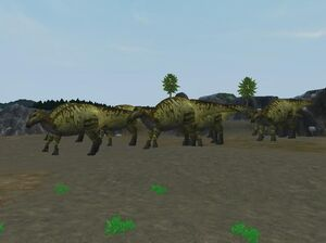 Anatotitan2