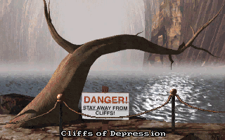 File:Cliffs of Depression.png