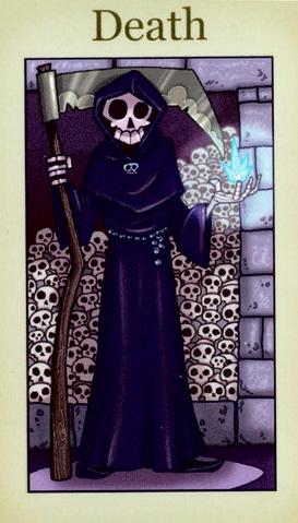 File:Death1.png