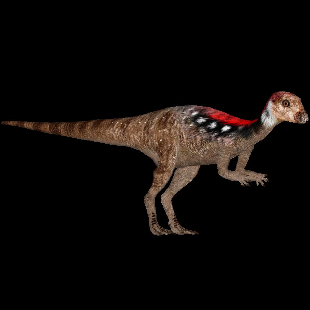 Zephyrosaurus (16529950) | ZT2 Download Library Wiki ...