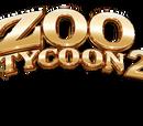 Zoo Tycoon 2 Modding Wiki