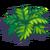 Low Fern-icon