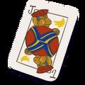 MonkeyFlush Jack-icon
