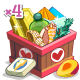 Sm. Special Delivery Crate-icon