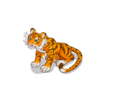 Tiger Stage 4-icon.png
