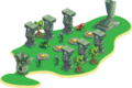 Land Before Shrine-icon.png