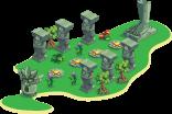 Land Before Shrine-icon