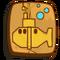 Submarine Plans-icon