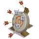 Ninja Target-icon