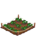 Strawberry Crop 2-icon.png