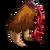 CursedItems MonkeysPaw-icon