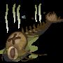 Rotten Catfish-icon