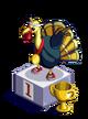 Turkey Stage 4-icon