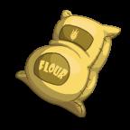 GoodGrub Flour-icon