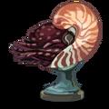 Ocean Carvings Hermit Crab-icon