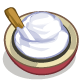 Frosting-icon.png