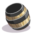 Barrel Barrel-icon