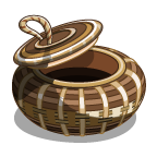 File:GrandFeast Basket-icon.png