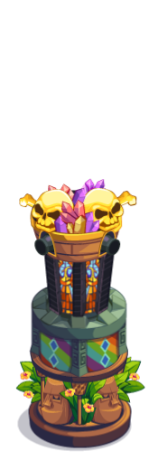 Tower Relic Stage 5-icon