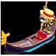 Gondola-icon.png