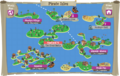 Pirate Isles map.png