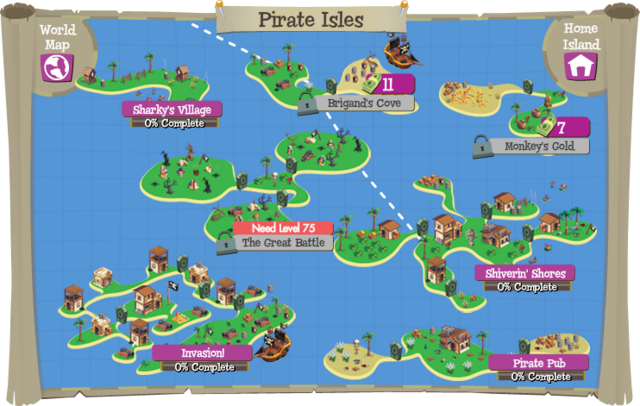File:Pirate Isles map.png