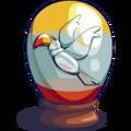FabergeEggs Toucan-icon