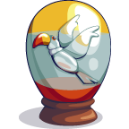 File:FabergeEggs Toucan-icon.png