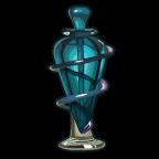 WaterSamples Twilight-icon