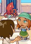 Squid Squires-icon