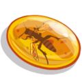 AmberInsects Wasp-icon.png