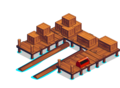 Pirate Ship Stage 1-icon.png