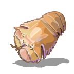 Crustaceans ShovelNosedLobster-icon