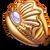 DeitySchwag Ring-icon