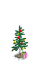 Holiday Tree Stage 2-icon