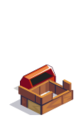 Gift Stand Stage 2-icon.png