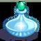 Aqua Vitae-icon