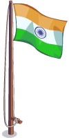 File:Flag india-icon.png