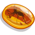 AmberInsects Mosquito-icon.png