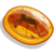 AmberInsects Mosquito-icon