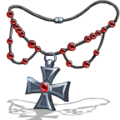 PiratePrincess Necklace-icon