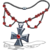 PiratePrincess Necklace-icon