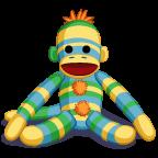 Sockies Stripie-icon