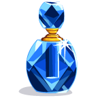 File:DuchessFinery Perfume Bottle-icon.png