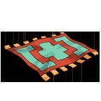 RoyalFurniture Rug-icon