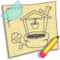 Wishing Well Plans-icon