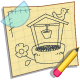 Wishing Well Plans-icon.png