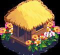 Garden Hut-icon.png