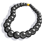 File:QueensDowry BlackPearls-icon.png