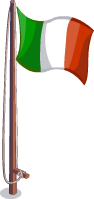 File:Flag italy-icon.png